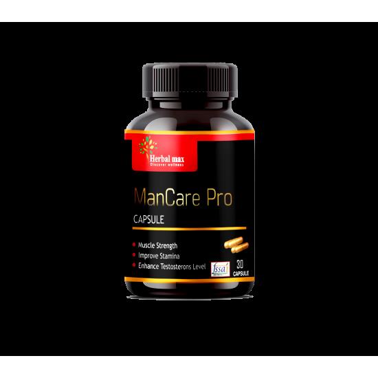 Man-Care-Pro-Capsule