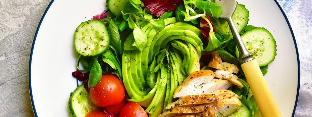 The Right Keto Diet