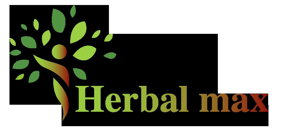 Herbal Max care